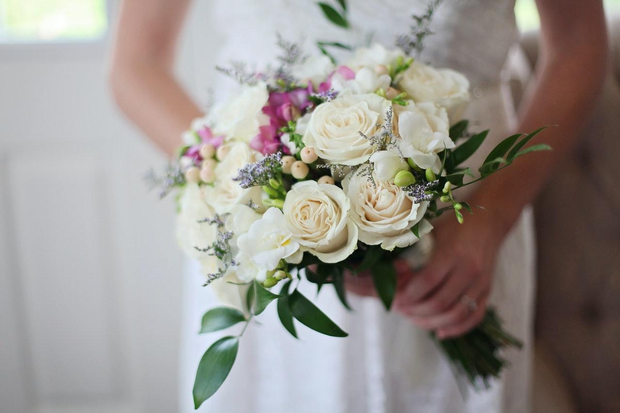 年齢 2020 平均 結婚