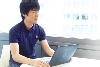 グローバル市場を舞台に、ハードウェアを意識したソフトウェア開発に取り組んでいます。