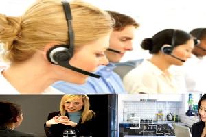 音声人工知能で世の中を便利で面白いものに変えていく産総研発ベンチャーです。