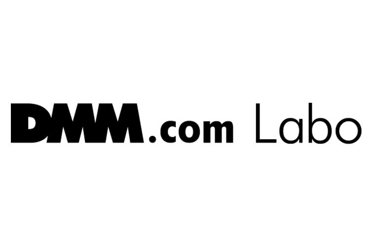 動画配信、3Dプリンタ、IOT、ロボットなどの事業を手掛けるDMM.comグループの募集です。