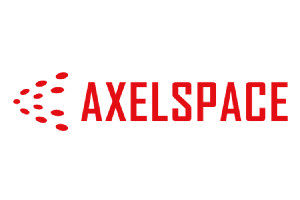 アクセルスペースは超小型人工衛星の設計開発およびそのデータ提供を中心事業とするベンチャー企業です。