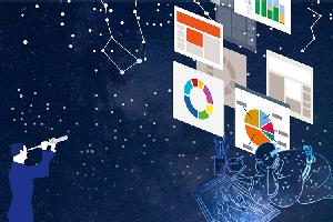 ・人工知能(AI)を活用したマーケティングソリューション ・電通社との資本業務提携 ・多様な人材