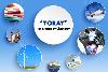 有機半導体塗布プロセスの開発(インクジェットプロセス技術者)