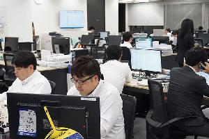 ロボットエンジニア~ロボットシステム×画像処理の新規導入サポート~