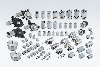 生産設備(電気制御)設計開発エンジニア