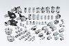生産設備(機械)設計開発エンジニア