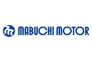 モーターの新技術研究(電気磁気回路等要素技術開発)