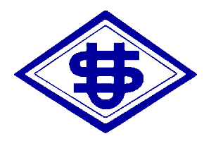 制御設計(電気・電子)