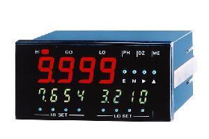 【組込みソフトウェア開発】老舗計測制御機器メーカーの制御ソフト開発職