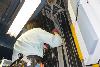 << 創業38年ビル設備のトータルパートナー >>消防用設備【点検 工事 新設】