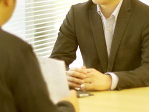 多国籍な環境でAI・IoT・業務系アプリ技術者として活躍しませんか。