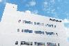 光通信用半導体生産技術者(製品技術)