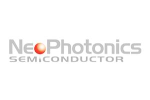 光通信用IC開発エンジニア