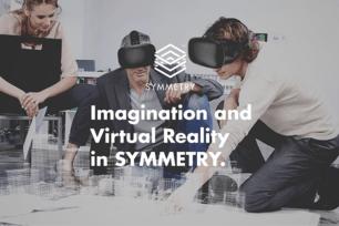 日本VR界における先駆的スタートアップ企業で、最先端3Dシステムの研究・開発に参画!