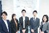 大阪に新規拠点展開構想有※リモートワーク可能!年間休日125日!自社開発100%