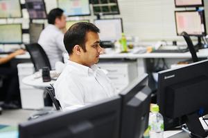 【インフラエンジニア】クラウド環境や社内環境におけるサーバ設計・構築、ネットワーク設計・構築、セキュリティ設計