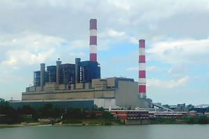 【ウィンド・ファーム(洋上、陸上)の構想立案、調査、計画、設計】世界中の人々に電力インフラを提供します/東京電⼒グループ