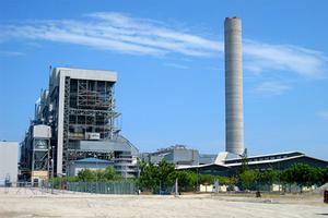 【建築設計者(機械設備設計者)】世界中の人々に電力インフラを提供します/東京電⼒グループ