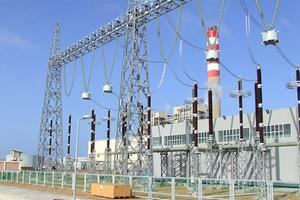 【建築設計者(電気設備設計者)】世界中の人々に電力インフラを提供します/東京電⼒グループ
