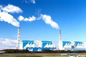 原子力エンジニア(発電所工事管理業務)