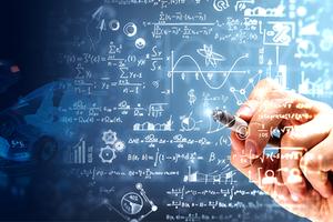 【コンサルティング】自動運転開発プロセス開発、システム開発のコンサルティング