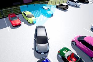 【研究開発】自動運転領域の研究開発