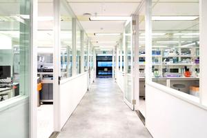 【事業開発責任者】遺伝子分析サービス普及に向けた事業開発をお任せします!