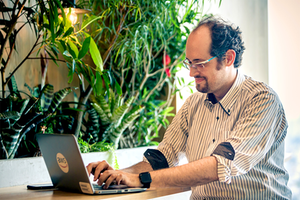 【ファシリティーエンジニア】AWSのクラウドサービスを支えるファシリティーエンジニア