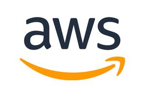 【データセンターITテクニシャン】AWSのクラウドサービスを支えるデータセンターITテクニシャン