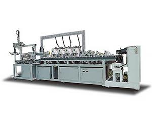 【電気設計】社会インフラを支える光ファイバ・電線製造機械の設計職