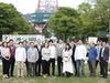 【名古屋】インフラ構築エンジニア/AWS等を用いた自社開発