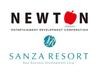 ニュートン・サンザグループのWebデザイナー