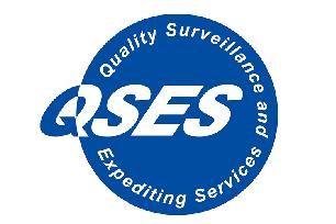 半導体製造装置・産業装置の公的認定検査機関