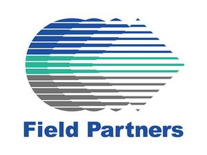 土壌調査の「革新的ビジネス」を創り上げる土壌浄化対策エンジニア