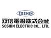 製造設備保全/東証一部上場/土日休み/電子部品メーカー