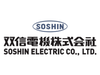 5G社会を支える高機能電子部品メーカーの回路設計
