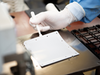品質保証・品質管理/東証一部上場/残業15H/電子部品メーカー
