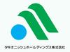 【東京】あらゆる⾃然現象を計測・数値化する計測機器のソフトウェア開発