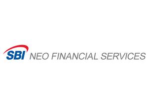 【技術営業・企画】‐FinTechサービスの新しいカタチを生み出す-