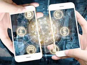 【ブロックチェーンエンジニア】-独自技術から生み出す画期的な金融システム-