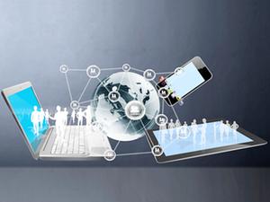 制御・Web・クラウド系のソフトウェア開発エンジニア