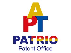 弁理士、特許技術者