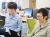 社会インフラDXを促進するWeb・モバイル ソフトウェアエンジニア
