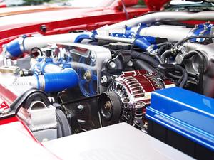 自動運転向け車両運動制御技術の開発および自動運転システムの設計