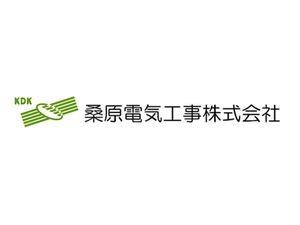県の電気施工管理に携わる電気技術者【未経験者可】
