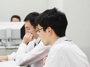 品質保証エンジニアリーダー(ハードウェア検査)