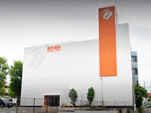 法人営業【2017年設立、外資系リチウムイオン電池メーカー】