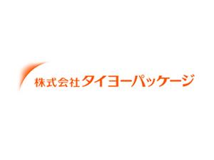 医薬品・⾷品菓⼦パッケージ企画【ルート営業】※未経験OK