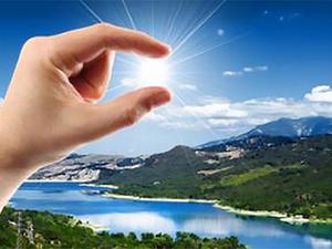 【環境保全に関連する製品開発】環境保全の技術職