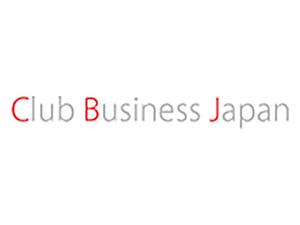 フィットネス情報メディアの企画営業